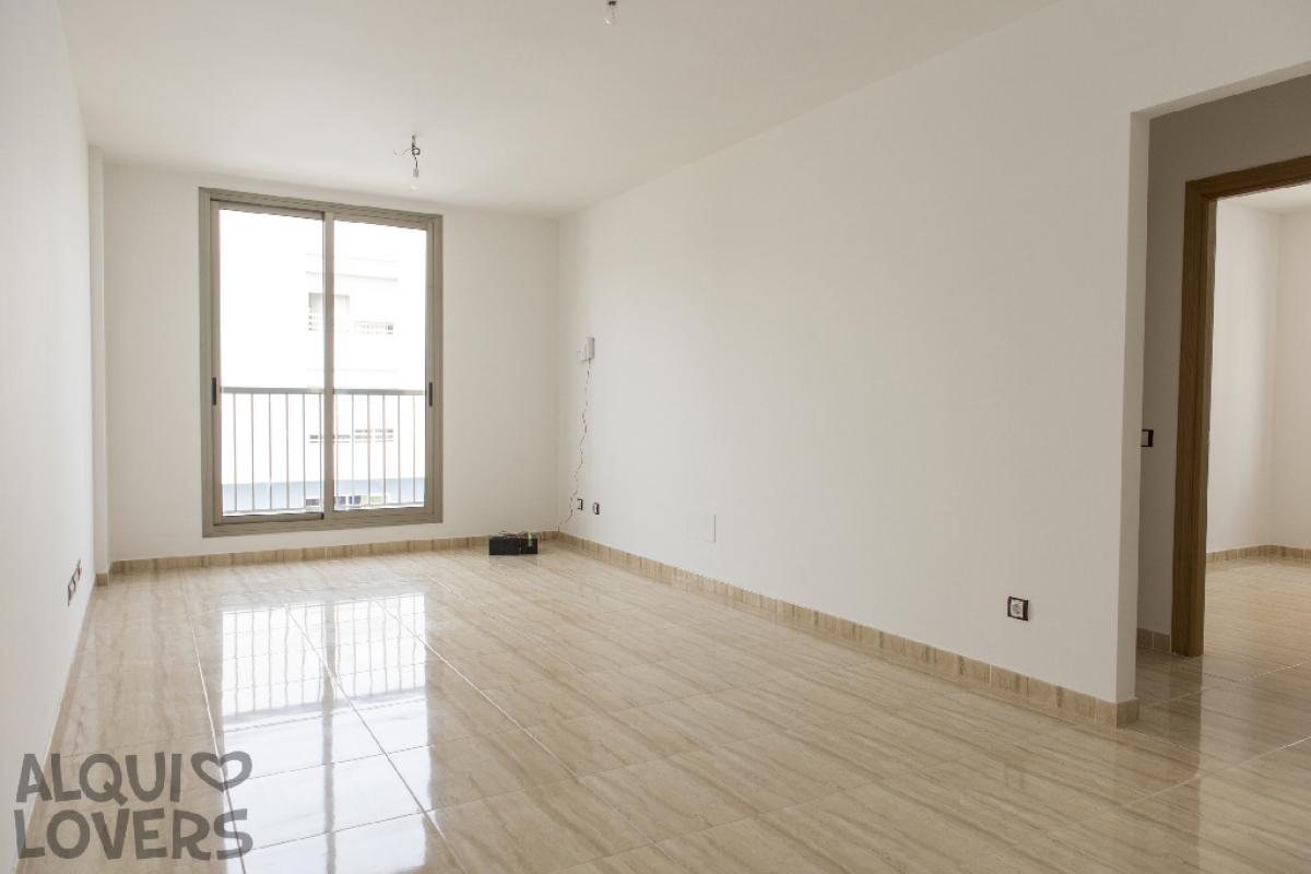 Piso en venta en Arucas, Las Palmas, Avenida Agustin Millares Carlo, 131.000 €, 3 habitaciones, 2 baños, 97 m2