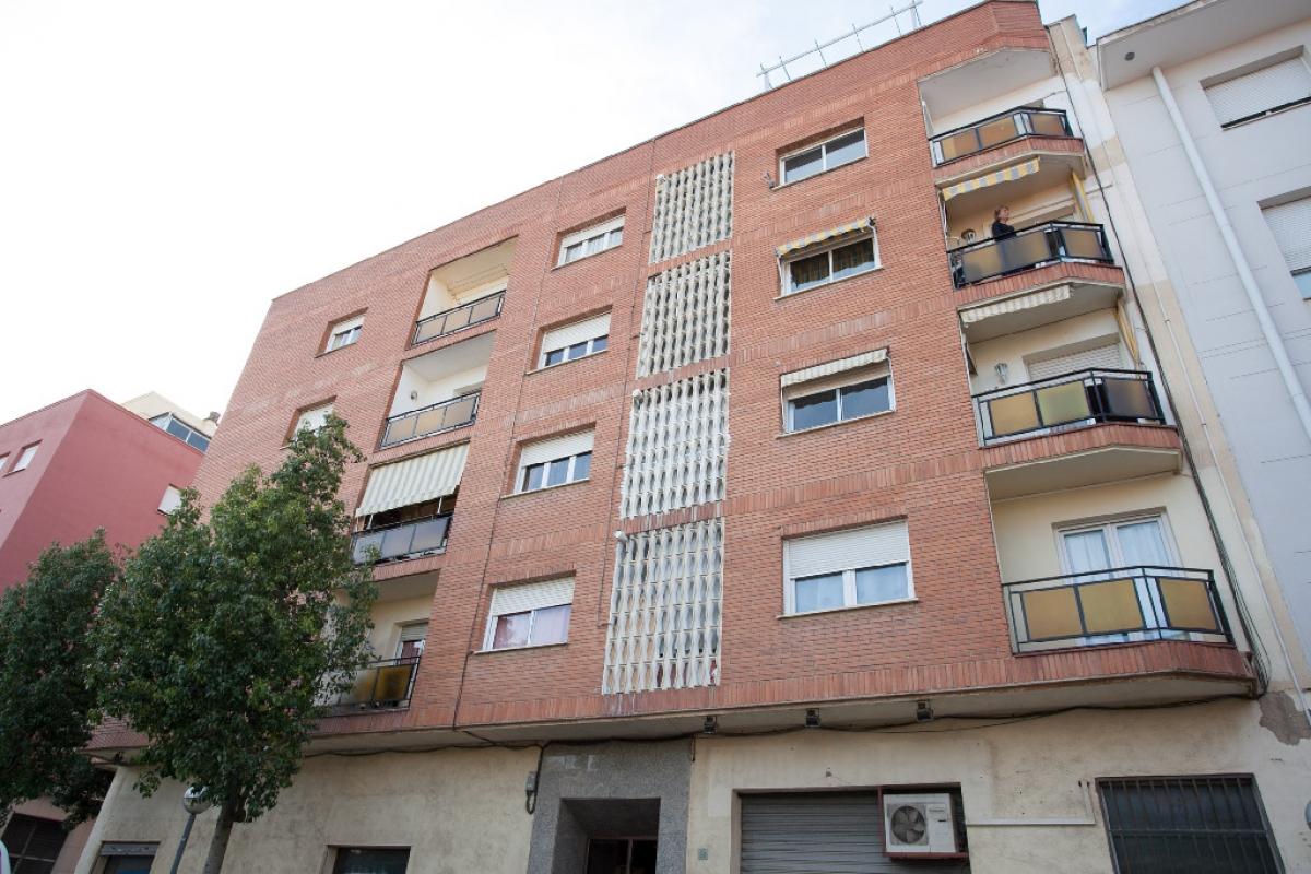 Piso en venta en Vila-seca, Tarragona, Calle Estrella, 179.500 €, 4 habitaciones, 2 baños, 125 m2