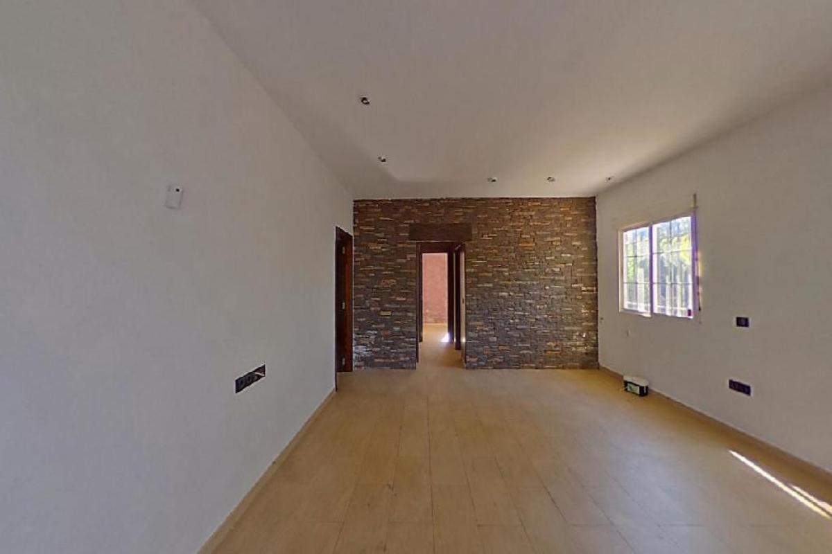Casa en venta en Sagunto/sagunt, Valencia, Calle Camino la Isleta, 76.000 €, 3 habitaciones, 1 baño, 95 m2