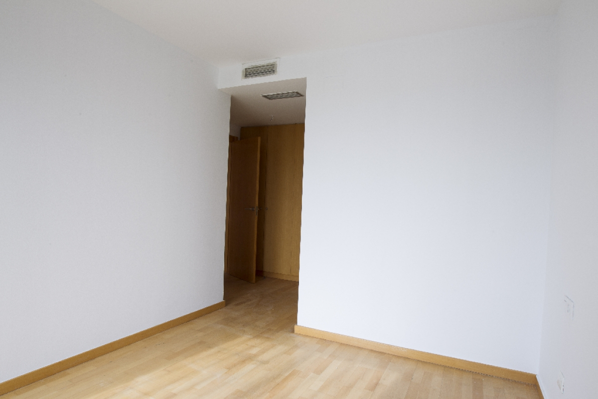 Piso en venta en Piso en Cunit, Tarragona, 184.500 €, 4 habitaciones, 2 baños, 122 m2