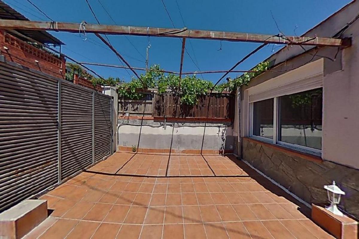 Casa en venta en Esparreguera, Barcelona, Calle Petunia, 67.500 €, 2 habitaciones, 1 baño, 61 m2