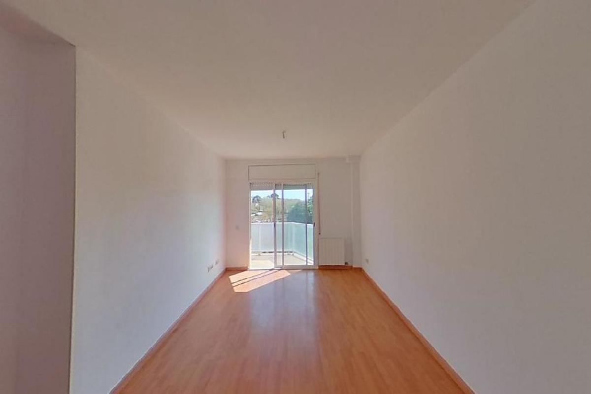 Piso en venta en Tarragona, Tarragona, Avenida Paisos Catalans, 152.000 €, 3 habitaciones, 2 baños, 94 m2