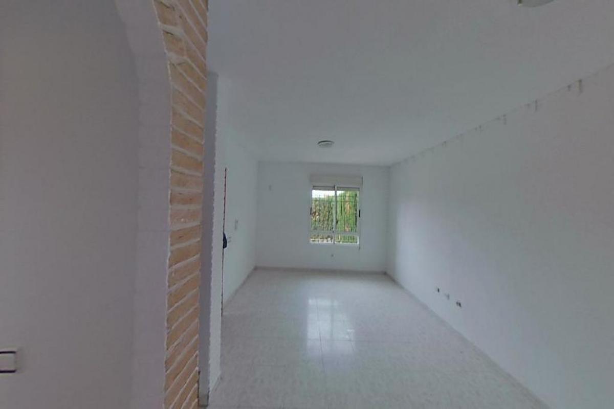 Casa en venta en La Mata, Torrevieja, Alicante, Urbanización Residencial Baleares, 101.500 €, 3 habitaciones, 2 baños, 74 m2