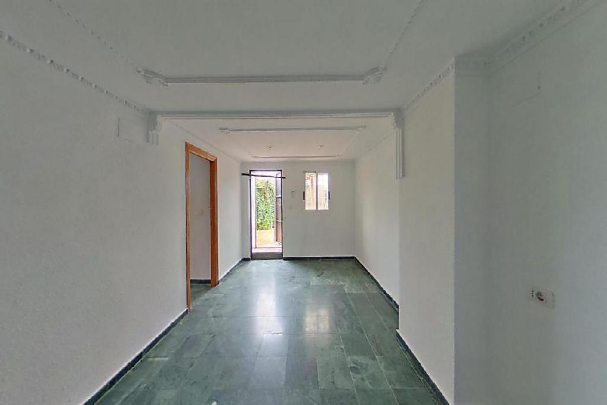 Casa en venta en Alquerías del Niño Perdido, Castellón, Calle Cabezol, 67.500 €, 6 habitaciones, 1 baño, 89 m2