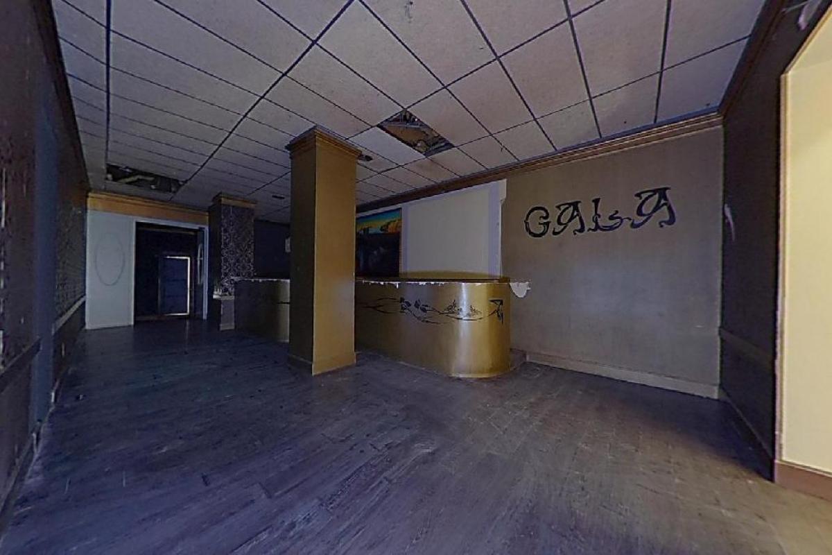 Local en venta en Igualada, Barcelona, Calle Sebastian Artes, 57.000 €, 162 m2