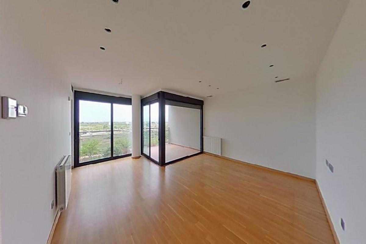 Piso en venta en Castellón de la Plana/castelló de la Plana, Castellón, Calle Rio Tamesis, 198.000 €, 3 habitaciones, 2 baños, 129 m2