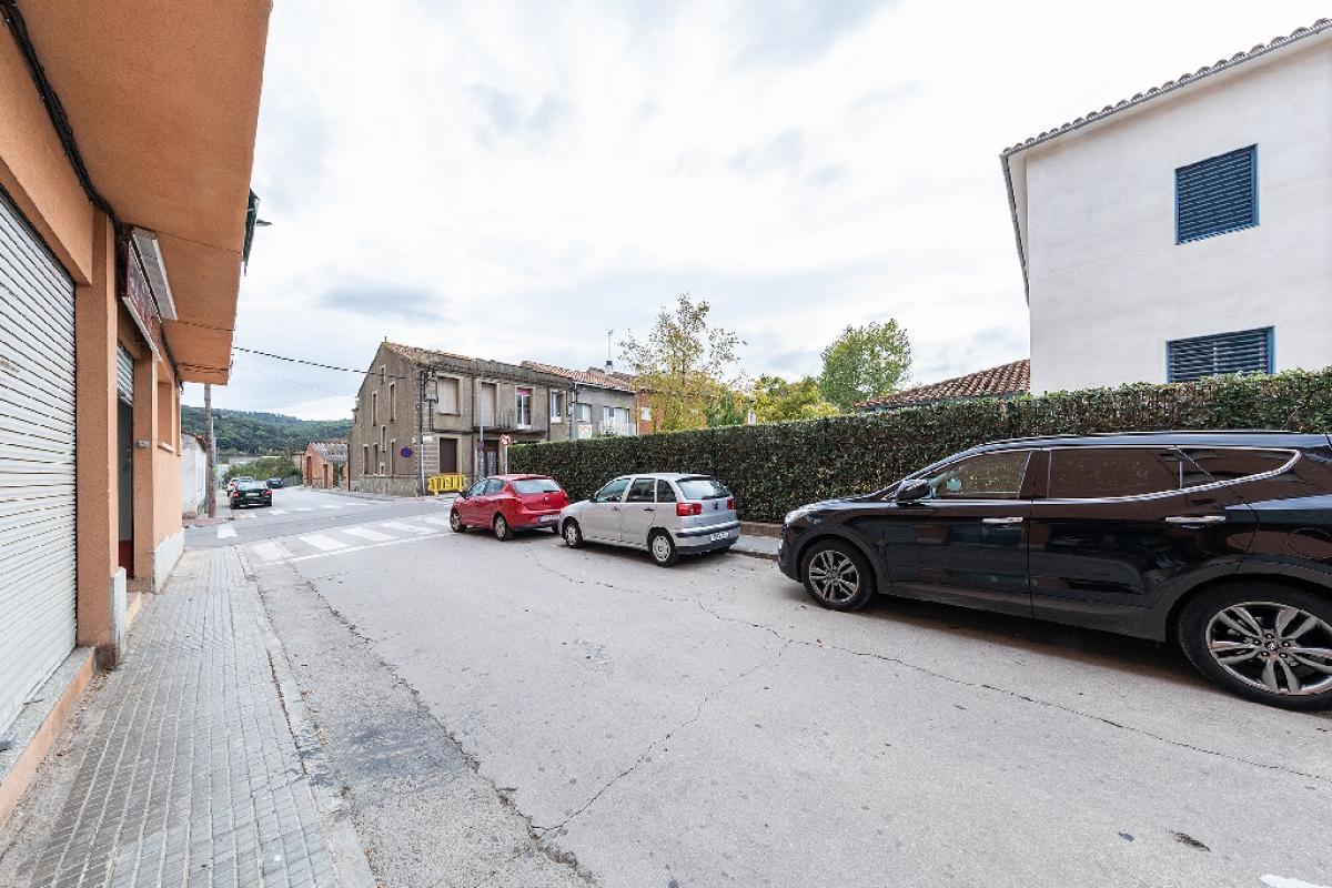 Local en venta en Local en Llinars del Vallès, Barcelona, 5.500 €, 10 m2