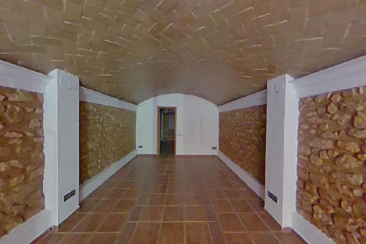 Local en venta en Sínia Trilles, Vilanova I la Geltrú, Barcelona, Calle Agua, 136.000 €, 104 m2