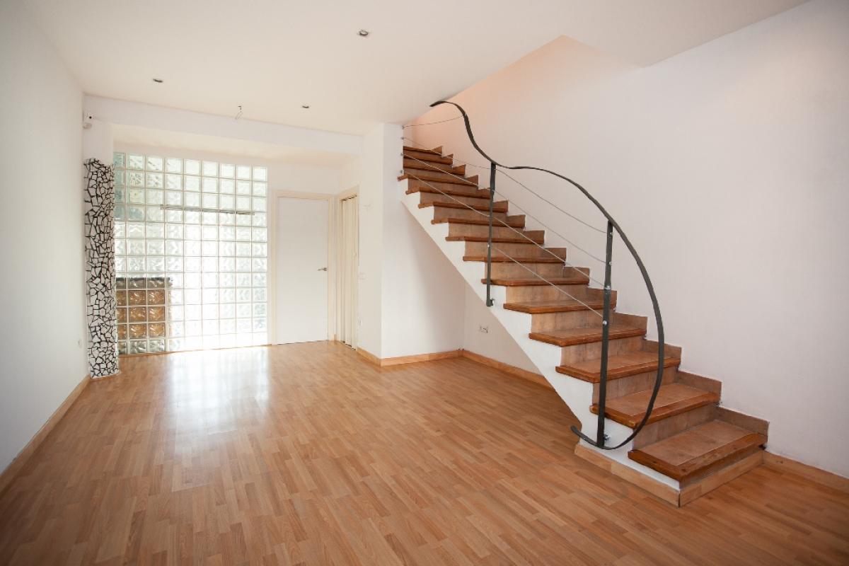 Casa en venta en El Vendrell, Tarragona, Calle Aneto, 123.500 €, 2 habitaciones, 2 baños, 89 m2