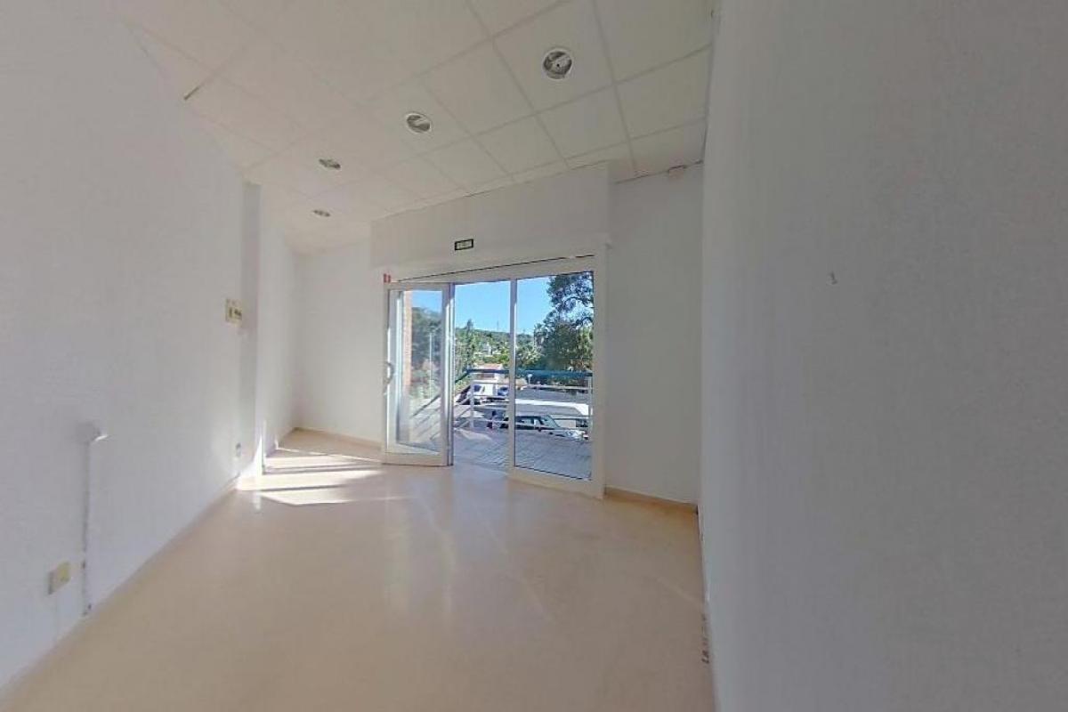 Local en venta en Els Monars, Tarragona, Tarragona, Avenida Boscos, 24.000 €, 21 m2