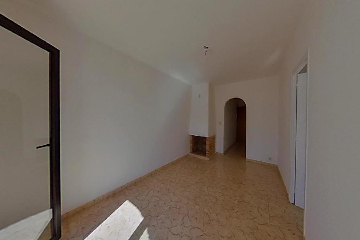Piso en venta en L` Escala, Girona, Avenida Riells, 109.000 €, 2 habitaciones, 1 baño, 48 m2