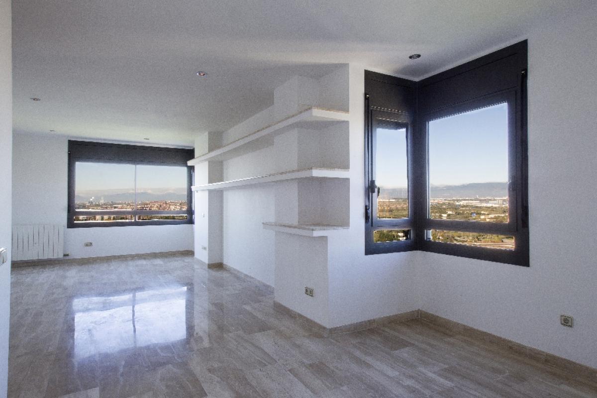 Piso en venta en Sant Pere I Sant Pau, Tarragona, Tarragona, Avenida Roma, 349.000 €, 4 habitaciones, 2 baños, 140 m2