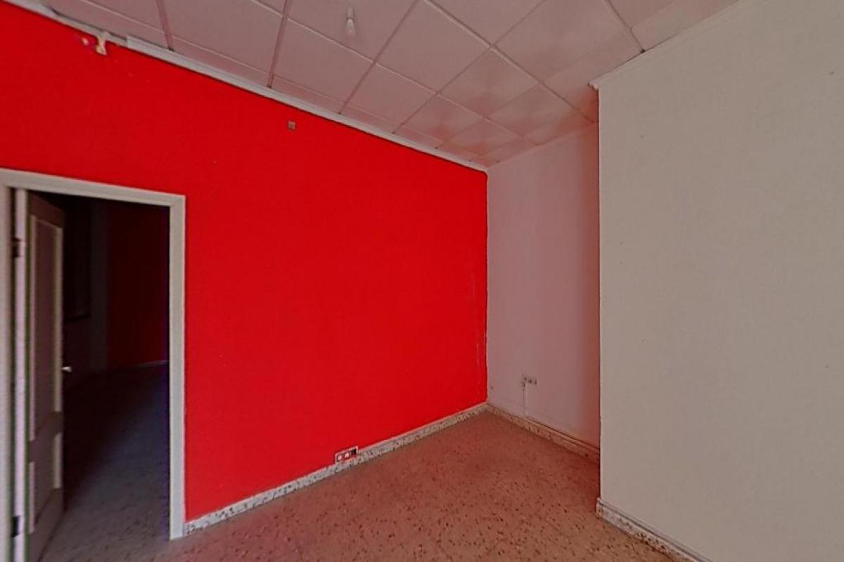 Local en venta en La Mata, Torrevieja, Alicante, Calle Capitan Garcia Gea, 70.000 €, 99 m2