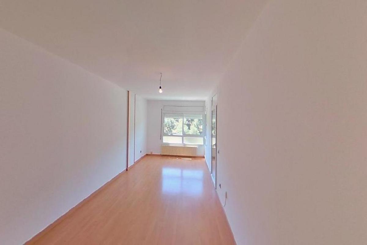 Piso en venta en La Mariola, Lleida, Lleida, Calle Cardenal Cisneros, 97.000 €, 3 habitaciones, 1 baño, 89 m2