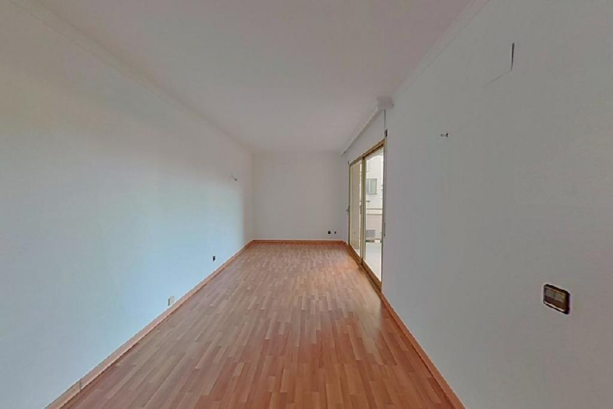 Piso en venta en Cap Salou, Salou, Tarragona, Calle Carrilet, 139.500 €, 2 habitaciones, 1 baño, 80 m2