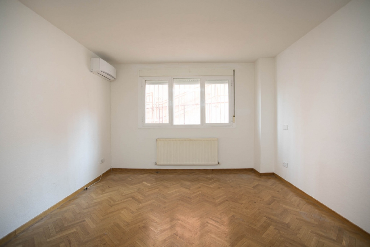Piso en venta en Brezo, Valdemoro, Madrid, Calle Castilla-leon, 151.500 €, 2 habitaciones, 2 baños, 100 m2