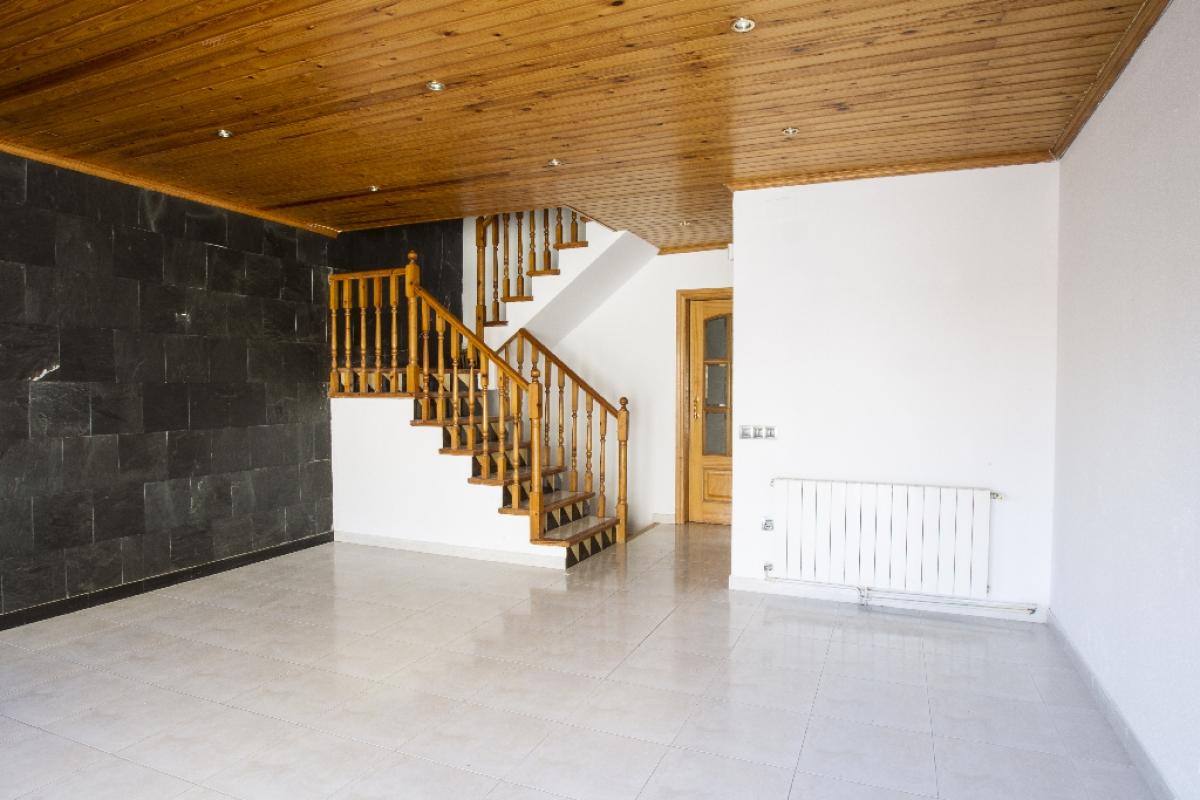 Casa en venta en Calafell, Tarragona, Plaza Constitucio, 190.000 €, 3 habitaciones, 3 baños, 158 m2