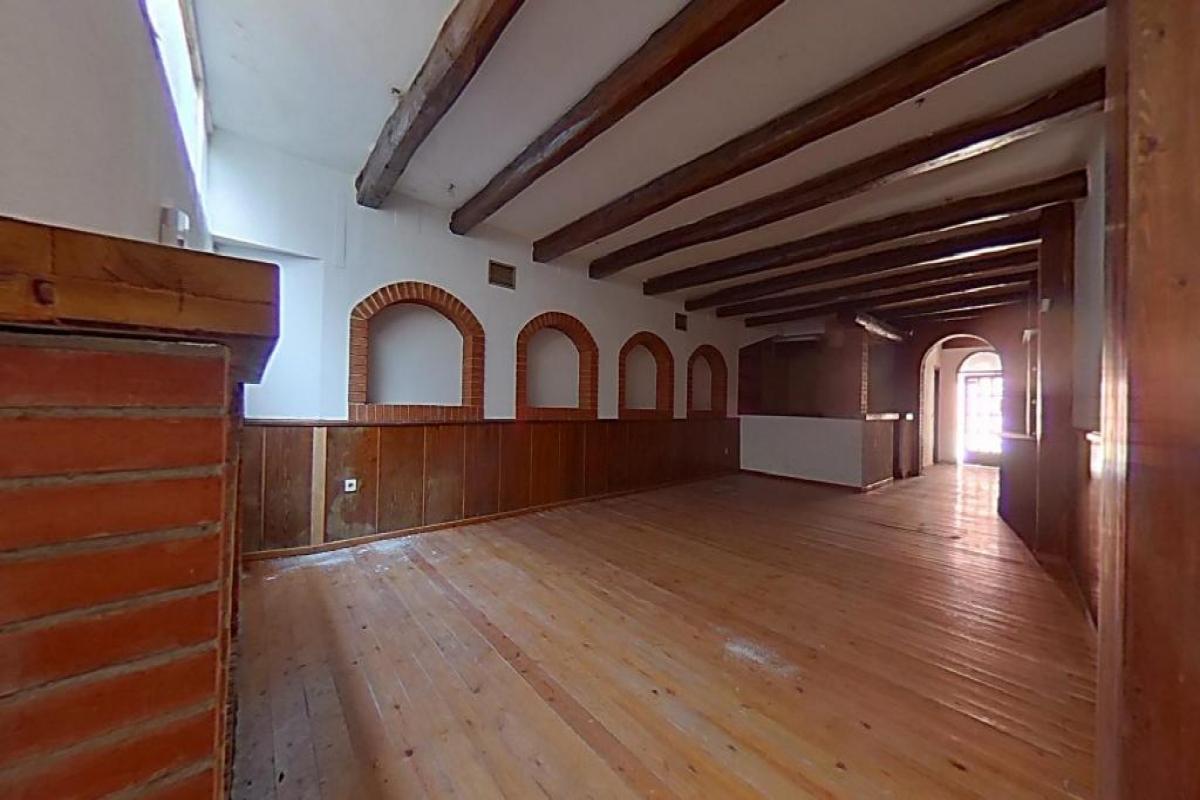 Local en venta en Torre Garrell, Vilanova I la Geltrú, Barcelona, Calle Correu, 89.000 €, 70 m2
