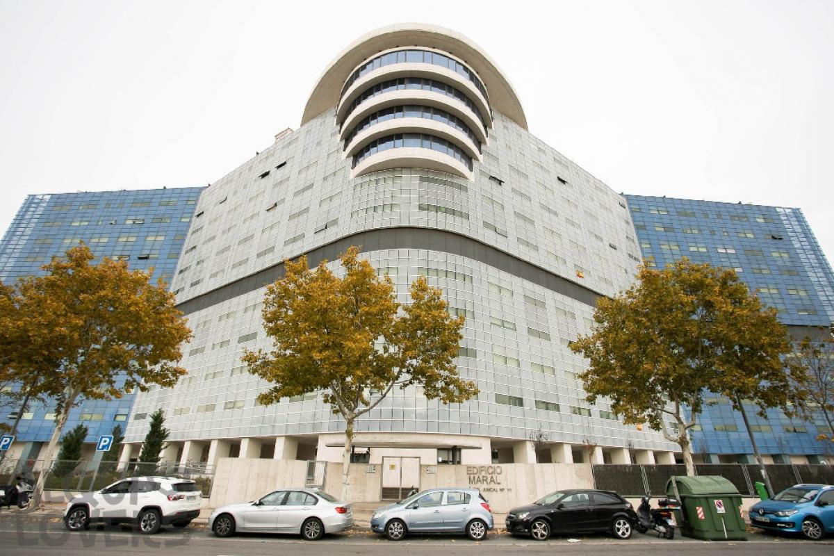 Local en venta en San Sebastián de los Reyes, Madrid, Calle del Juncal, 227.000 €, 60 m2