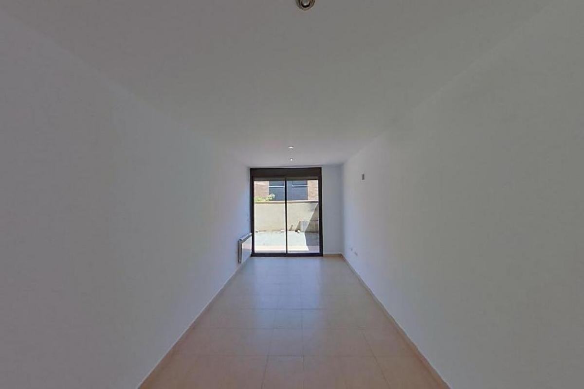 Casa en venta en Mercader, Reus, Tarragona, Calle Eduard Toldra Soler, 177.000 €, 5 habitaciones, 3 baños, 153 m2