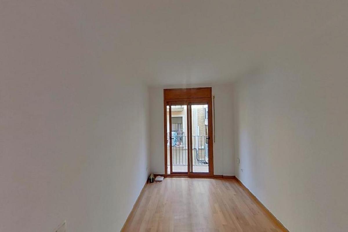 Piso en venta en Torreforta, Tarragona, Tarragona, Calle Espinach, 84.000 €, 1 habitación, 1 baño, 42 m2