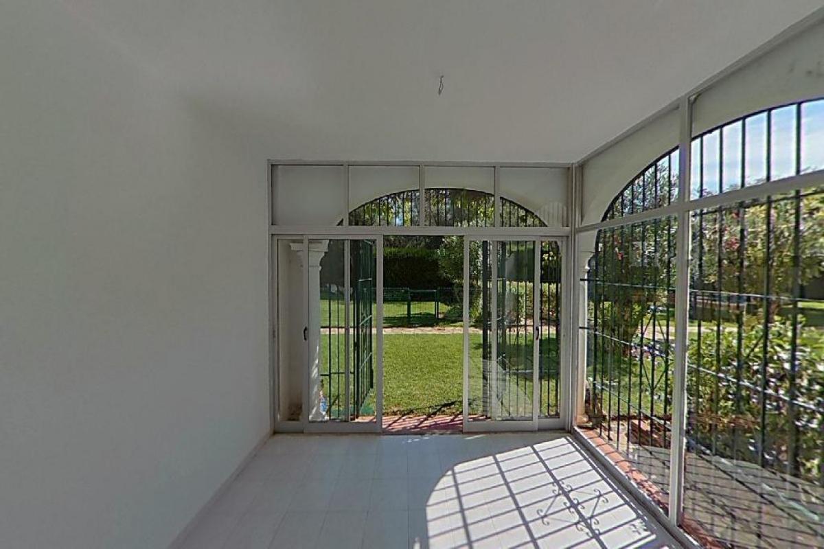 Piso en venta en Estepona, Málaga, Calle Flor de Loto, 146.500 €, 1 habitación, 1 baño, 59 m2