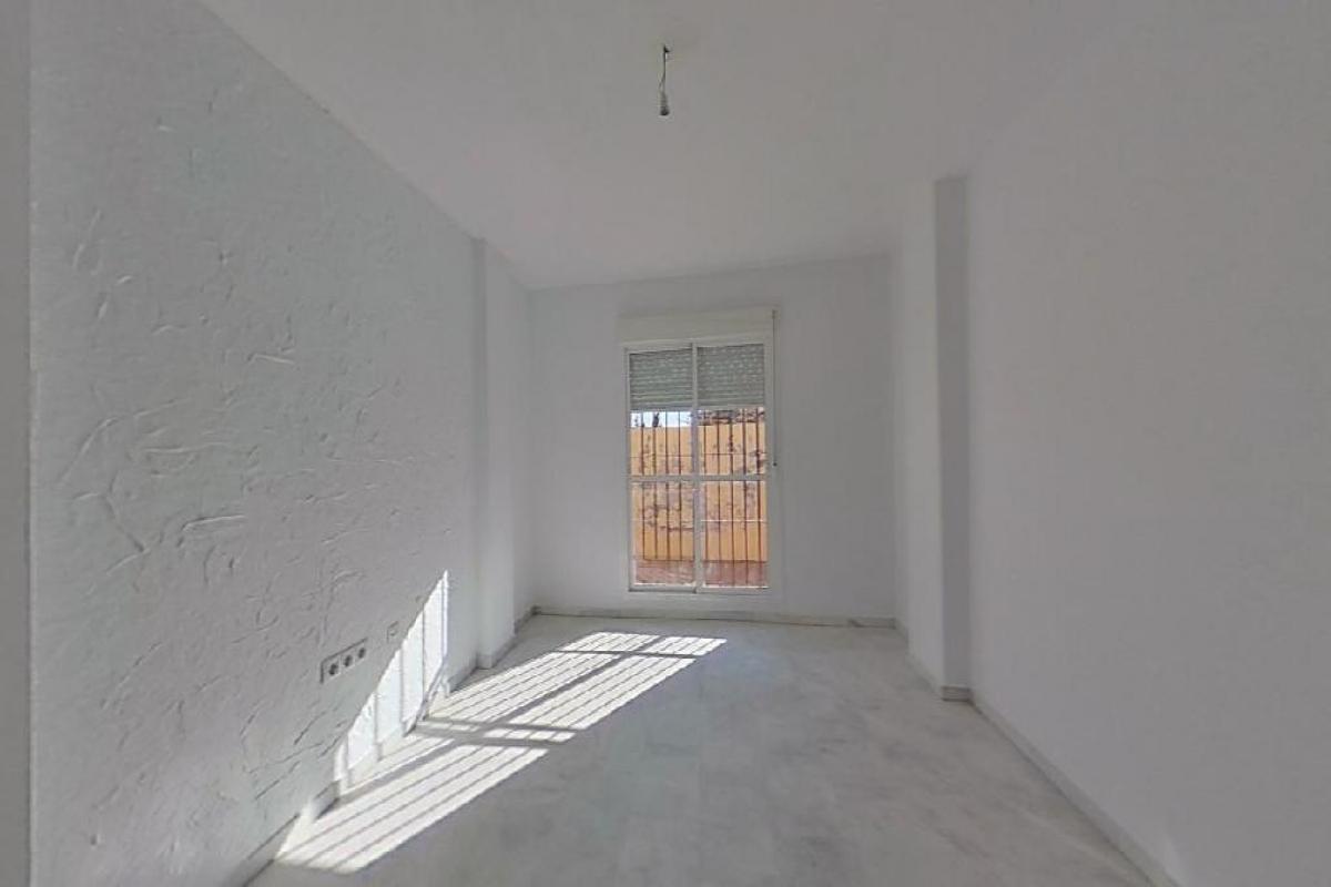 Casa en venta en Sanlúcar de Barrameda, Cádiz, Calle Frejo, 125.500 €, 4 habitaciones, 3 baños, 139 m2
