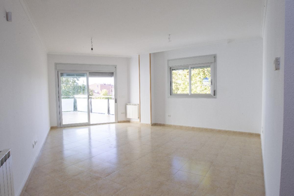 Piso en venta en La Plana, Vila-seca, Tarragona, Calle Joan Fuster, 182.000 €, 4 habitaciones, 2 baños, 117 m2