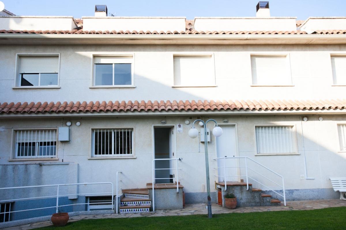 Casa en venta en Cambrils, Tarragona, Calle Josep Clara, 218.500 €, 3 habitaciones, 2 baños, 138 m2