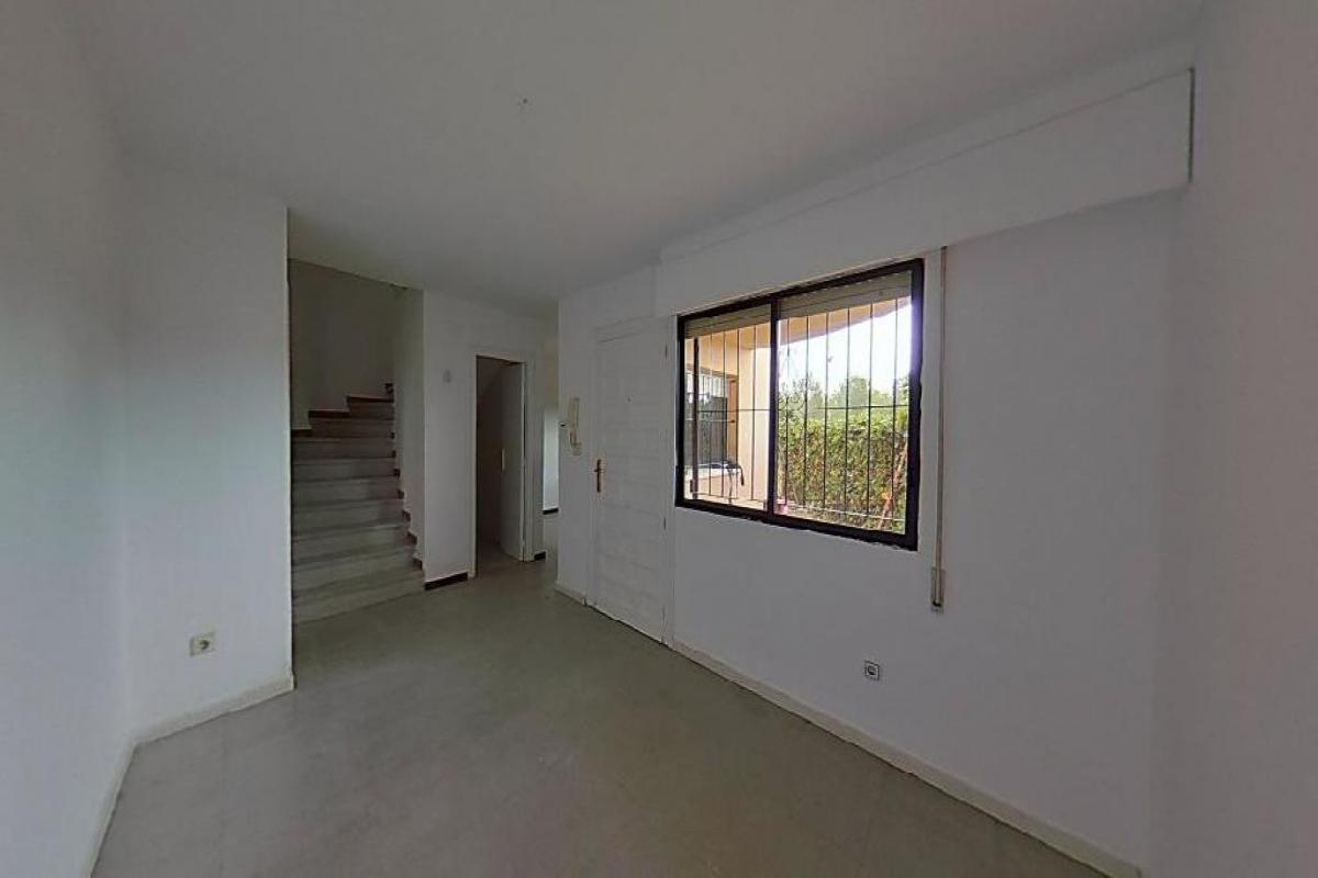 Casa en venta en San Vicente del Raspeig/sant Vicent del Raspeig, Alicante, Calle la Bonanova, 122.500 €, 4 habitaciones, 3 baños, 118 m2