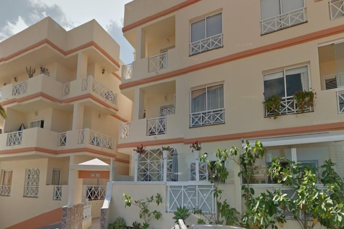 Parking en venta en Playa de la Américas, Arona, Santa Cruz de Tenerife, Calle la Perla, 9.000 €, 21 m2