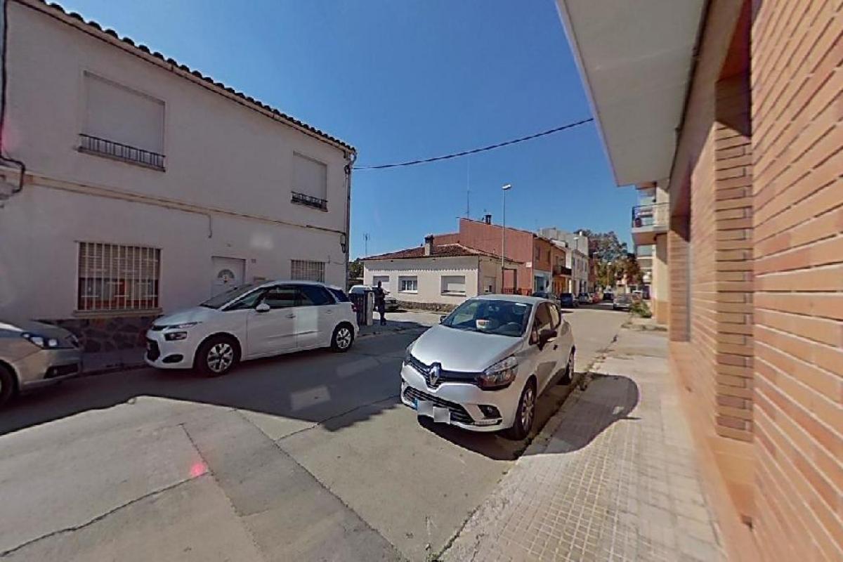 Local en venta en Cardedeu, Barcelona, Calle Mogent, 35.500 €, 51 m2