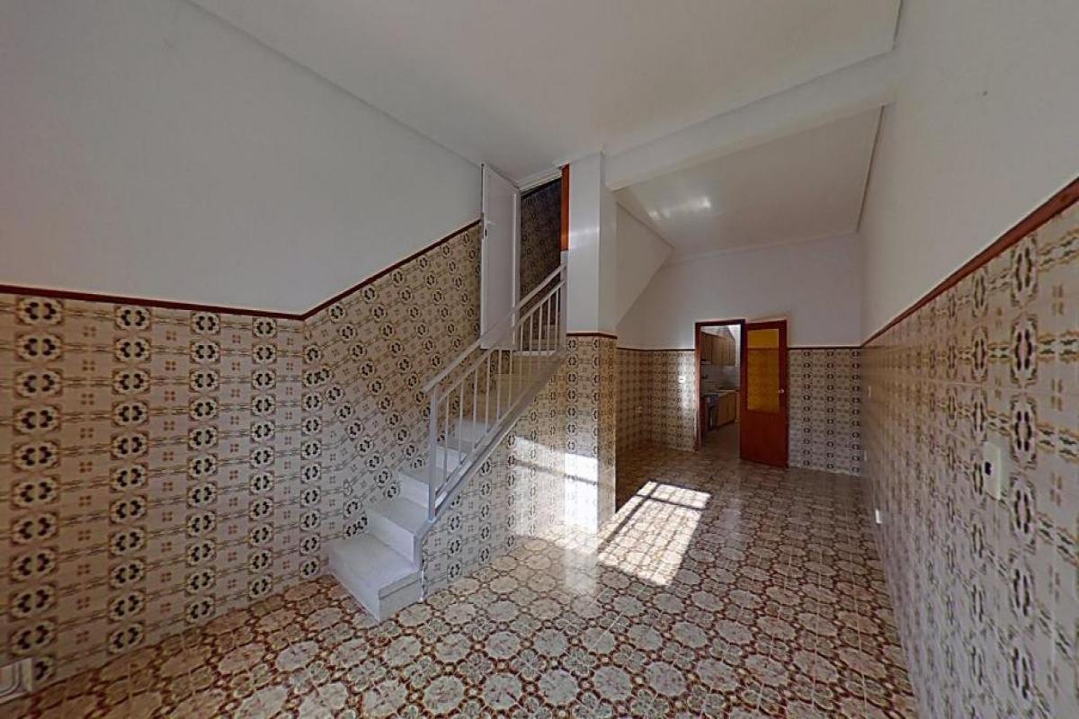 Casa en venta en Raiguero de Bonanza, Orihuela, Alicante, Calle Molino, 60.000 €, 3 habitaciones, 2 baños, 137 m2