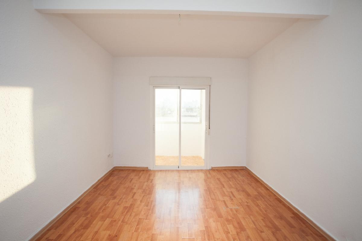 Piso en venta en Delicias, Zaragoza, Zaragoza, Calle Mossen Andres Vicente, 146.500 €, 3 habitaciones, 1 baño, 75 m2