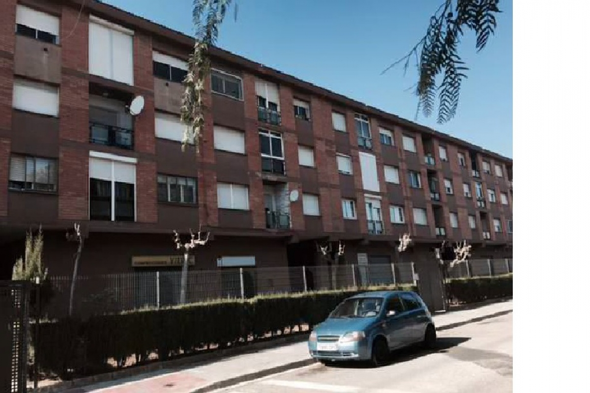 Local en venta en Torreforta, Tarragona, Tarragona, Calle Riu Algars, 50.500 €, 44 m2