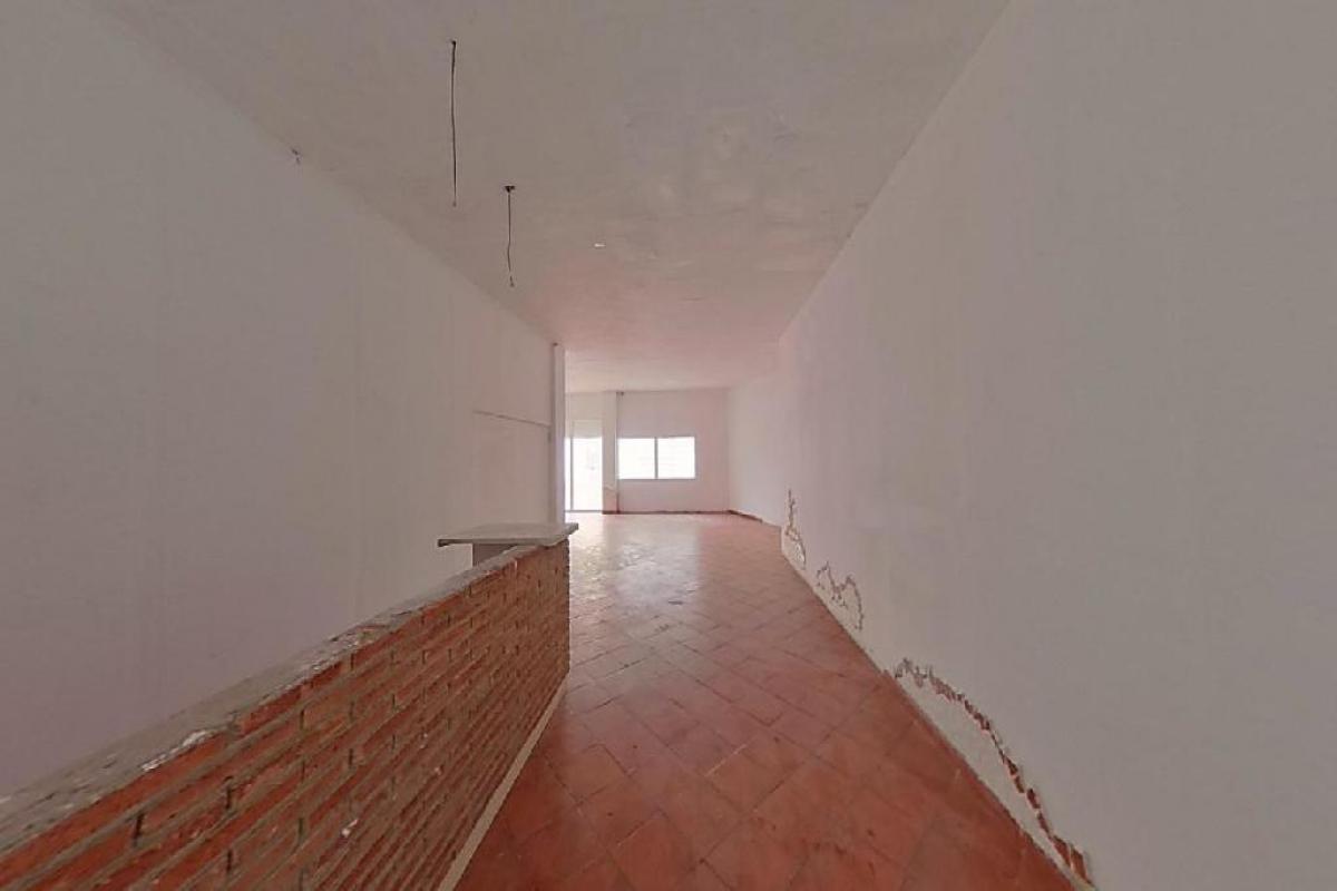 Local en venta en Sants-montjuïc, Barcelona, Barcelona, Calle Servet, 282.000 €, 187 m2