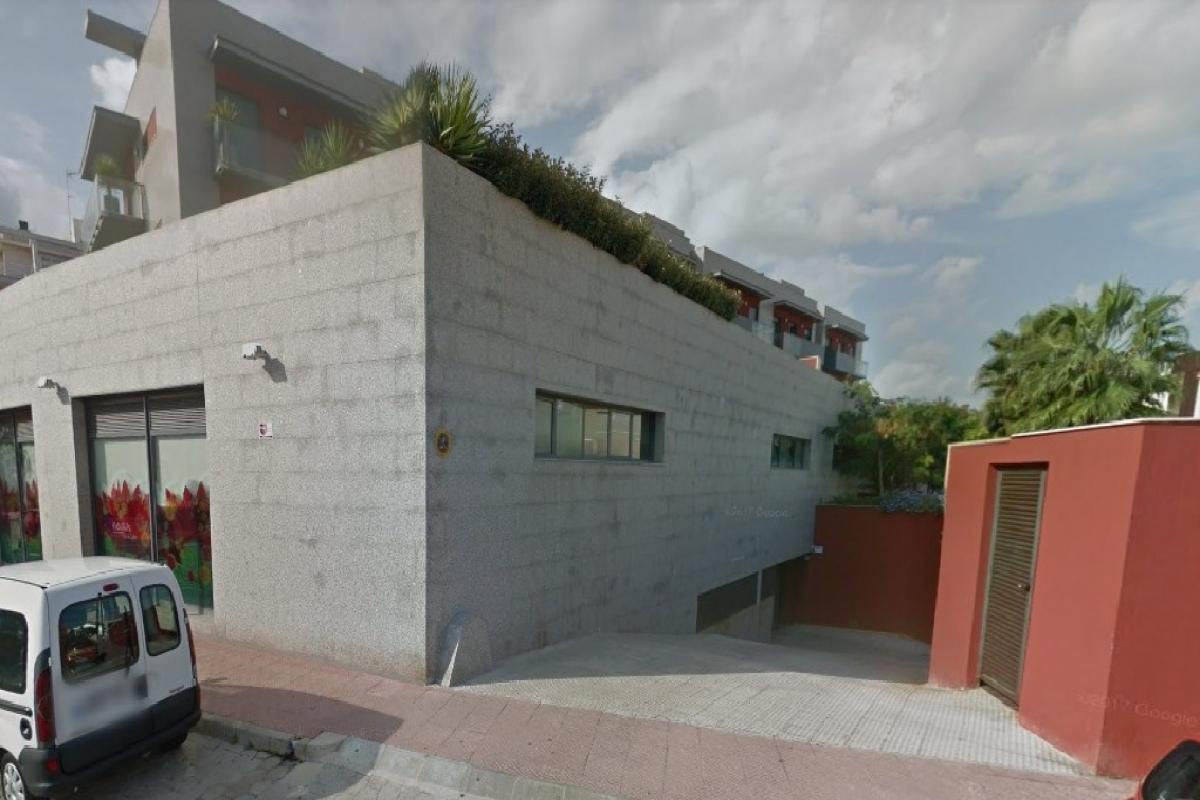 Local en venta en Mahón, Baleares, Calle Borja Moll, 6.500 €, 12 m2