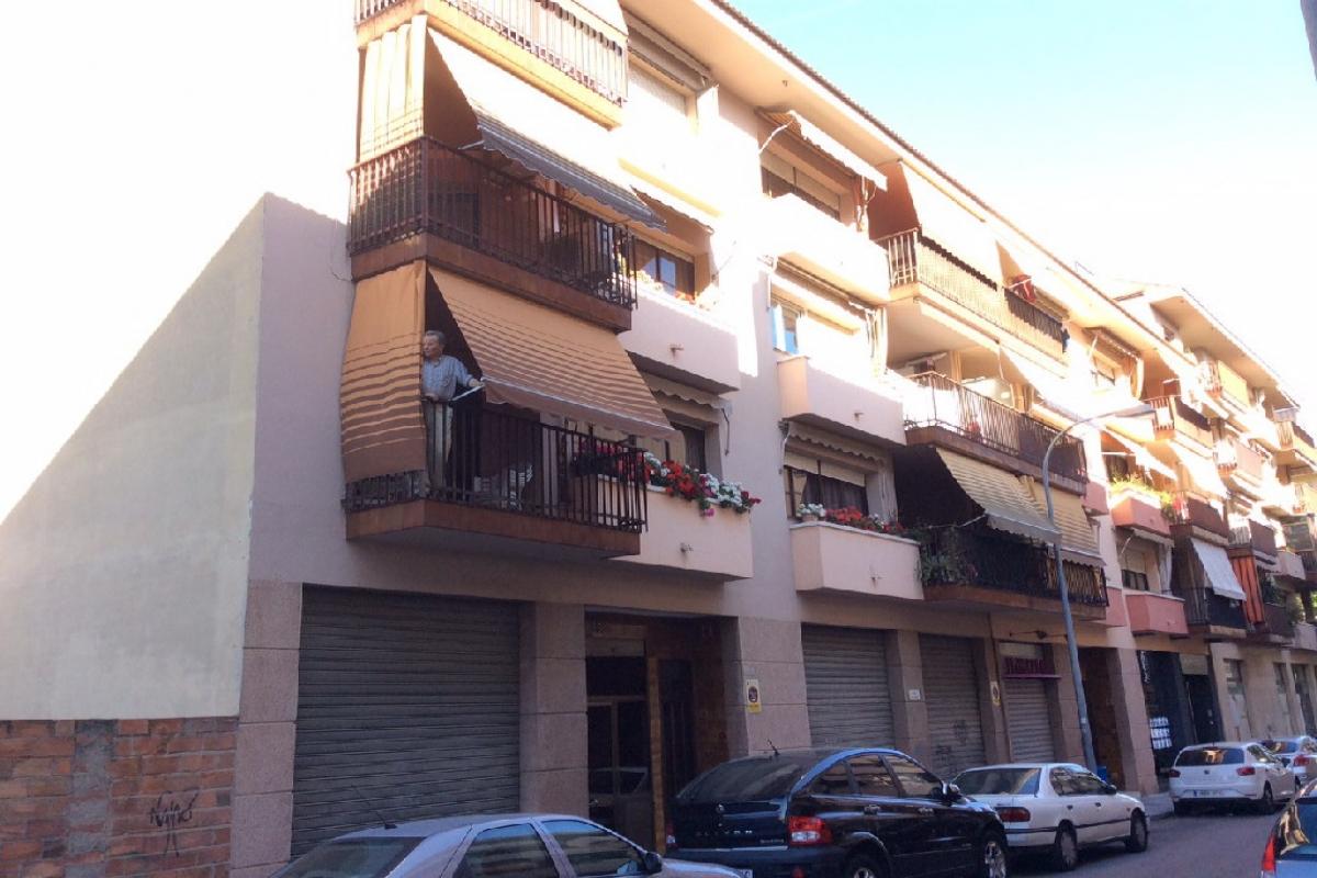 Local en venta en Vilanova I la Geltrú, Barcelona, Calle Doctor Fleming, 112.500 €, 106 m2