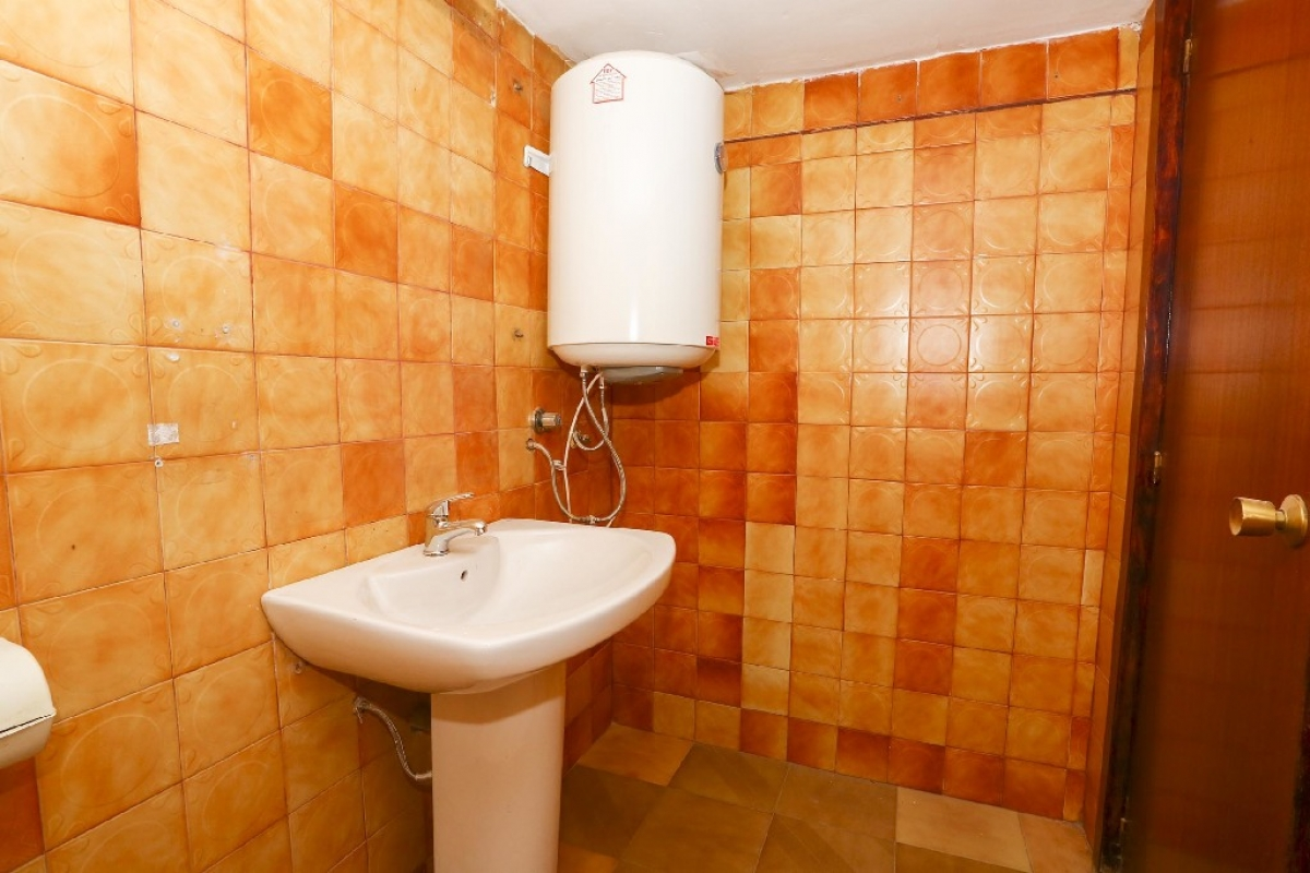 Local en venta en Valencia, Valencia, Calle Doctor Perez Feliu, 125.500 €, 117 m2