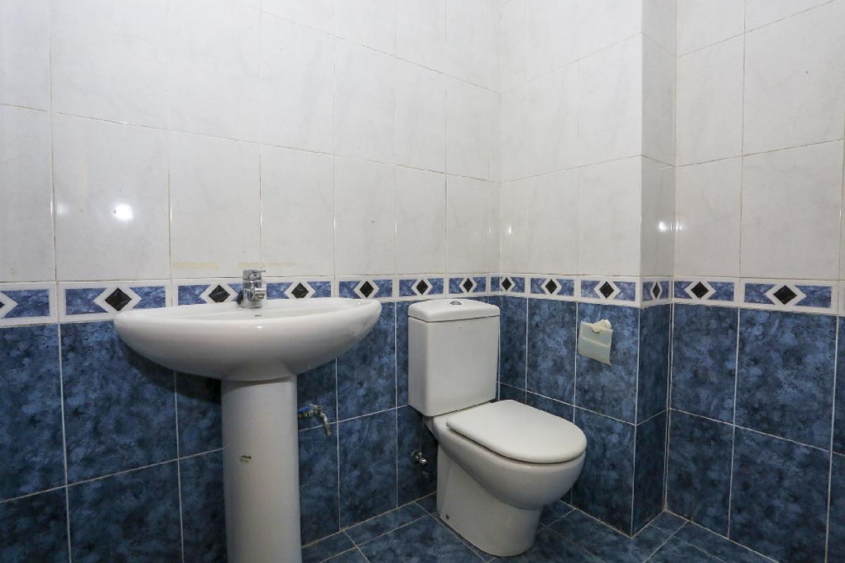 Local en venta en Valencia, Valencia, Calle Impresor Montfort, 85.000 €, 71 m2