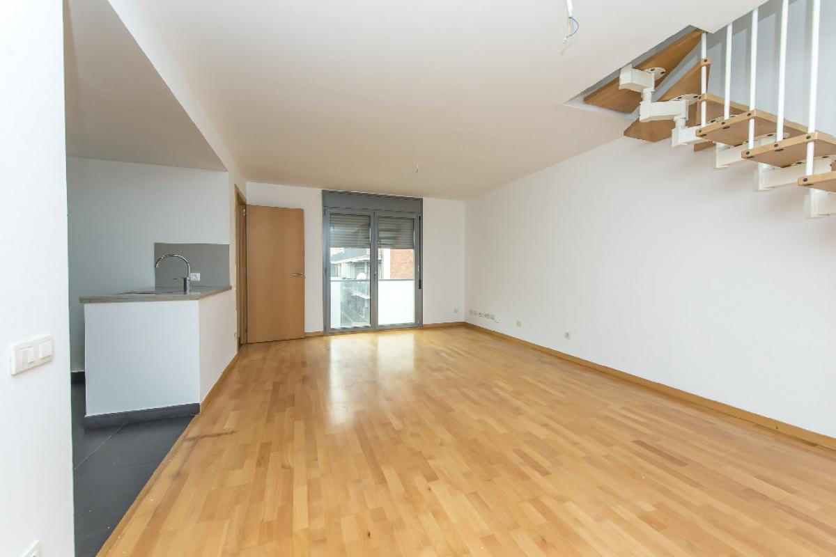 Piso en venta en Granollers, Barcelona, Calle Moianes, 257.500 €, 4 habitaciones, 2 baños, 131 m2