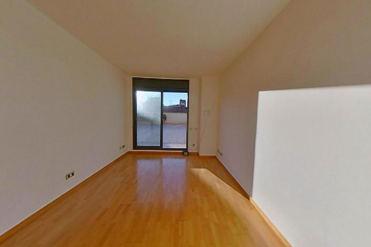 Piso en venta en Terrassa, Barcelona, Calle Pare Alegre, 173.500 €, 2 habitaciones, 1 baño, 69 m2