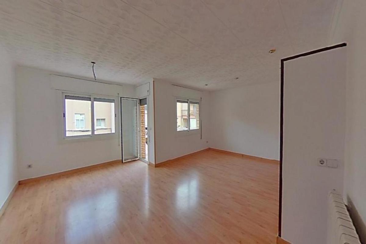 Piso en venta en Gavà, Barcelona, Calle Pep Ventura, 337.500 €, 4 habitaciones, 2 baños, 163 m2