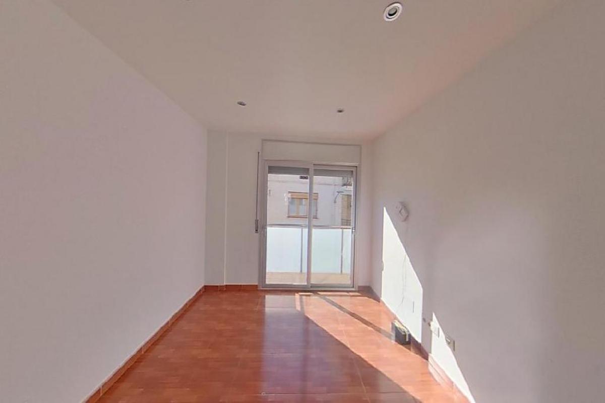 Piso en venta en Premià de Mar, Barcelona, Calle Pilar, 147.500 €, 2 habitaciones, 1 baño, 65 m2