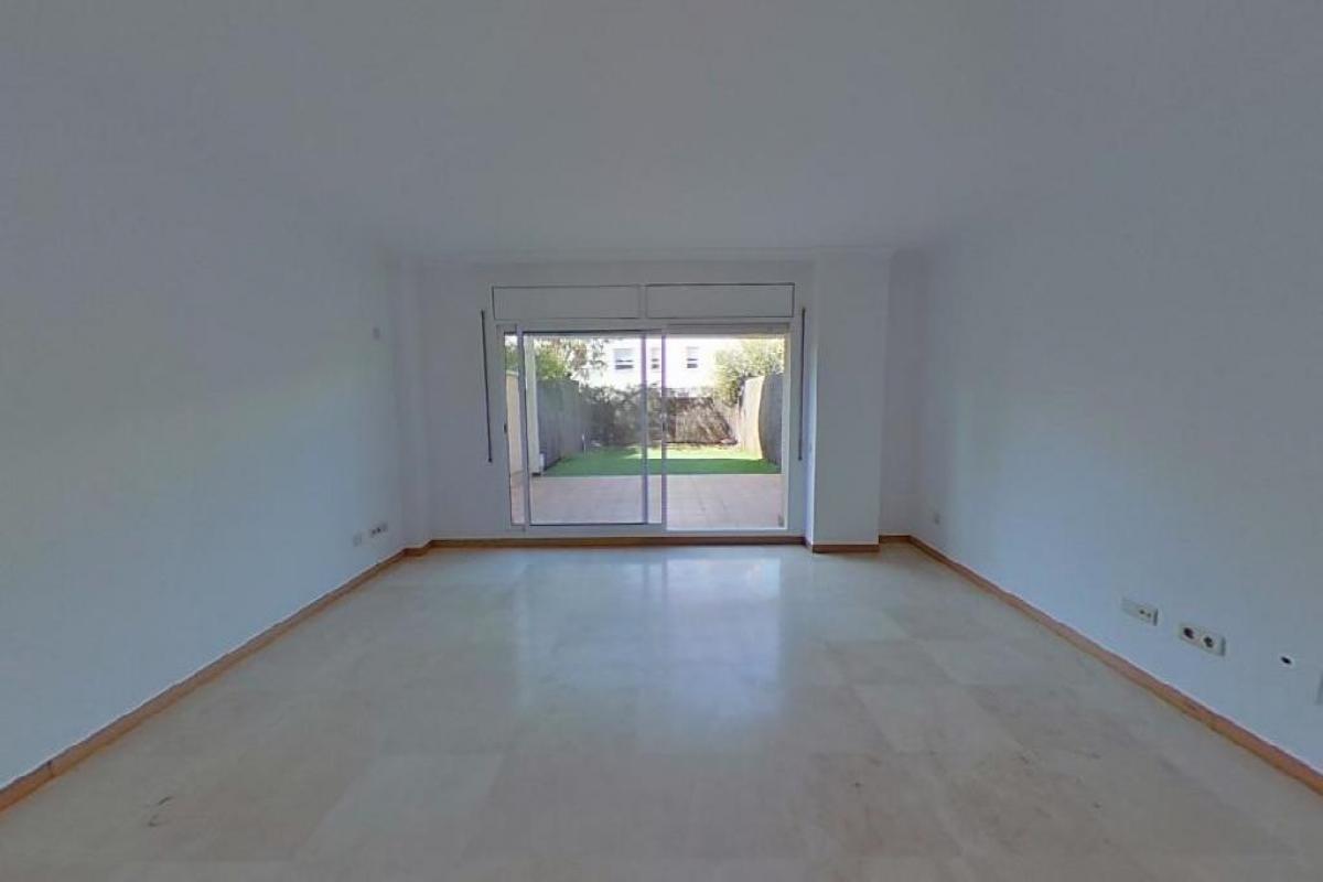 Piso en venta en Sitges, Barcelona, Calle Pintor M. Carbonellopis, 410.500 €, 4 habitaciones, 3 baños, 146 m2
