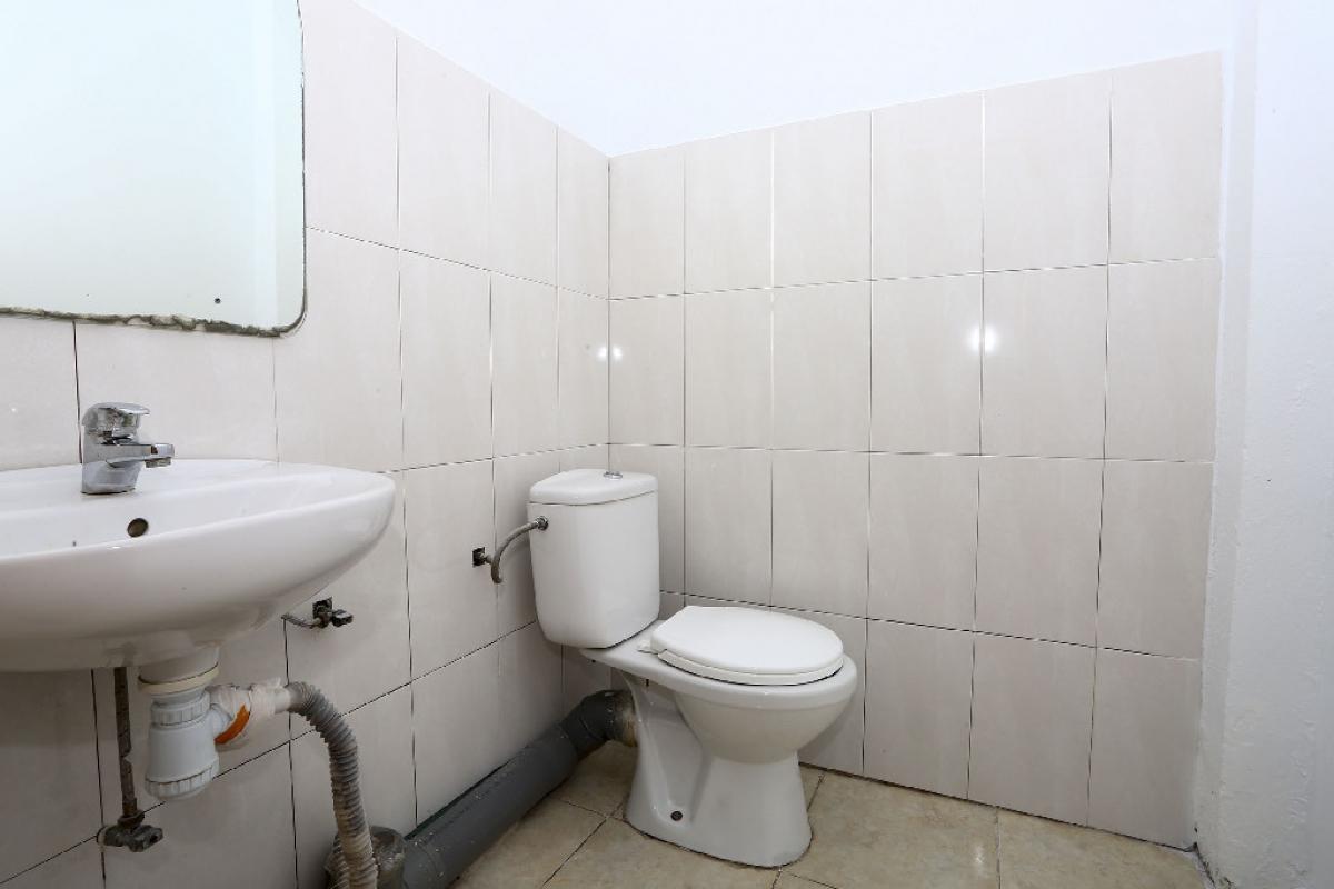 Local en venta en Valencia, Valencia, Calle Poeta Alberola, 83.500 €, 11 m2