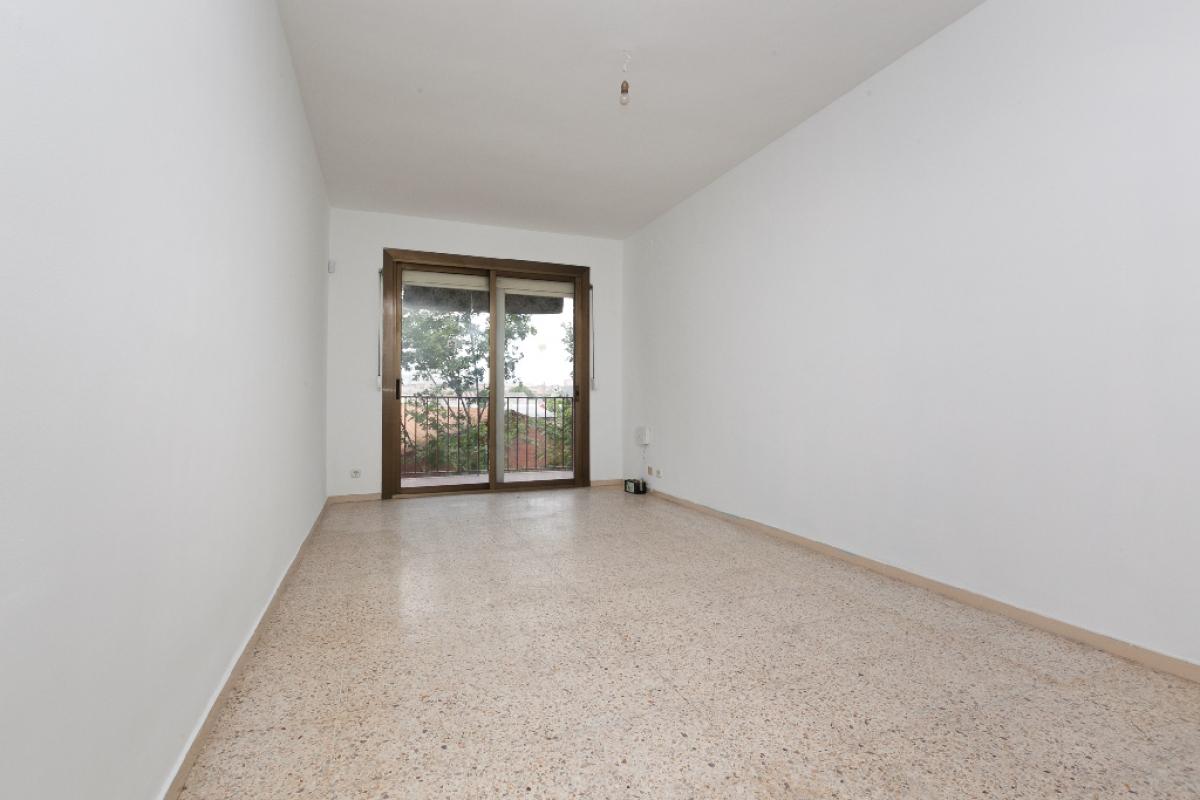 Piso en venta en Barcelona, Barcelona, Calle Pujades, 290.000 €, 3 habitaciones, 1 baño, 79 m2