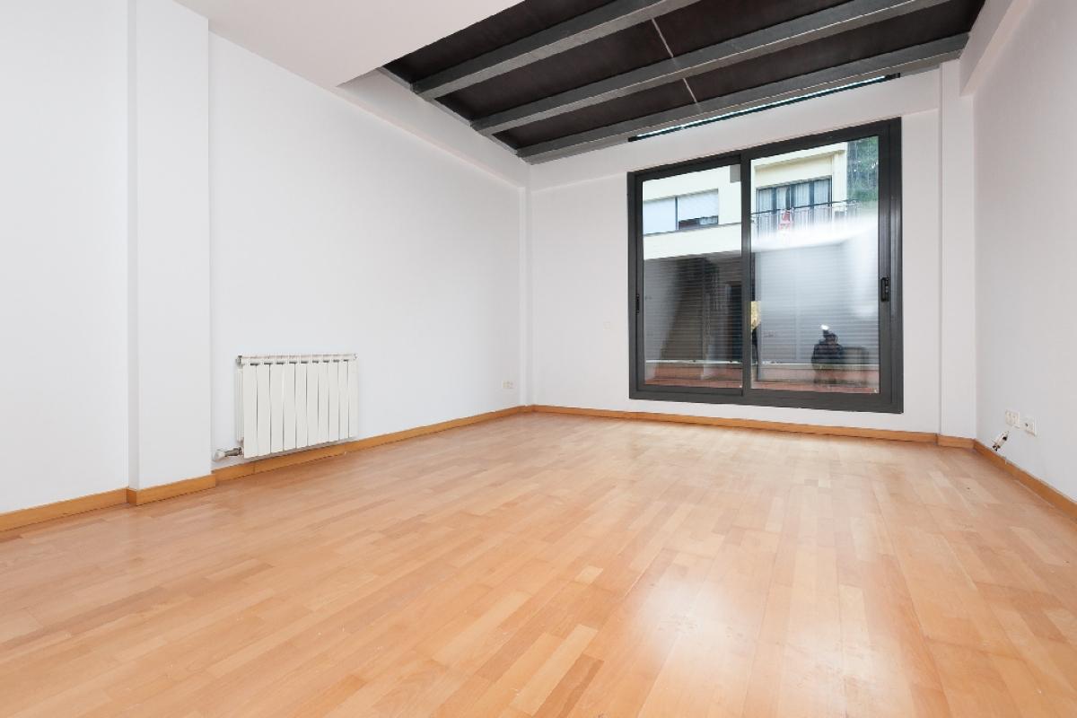 Piso en venta en Gavà, Barcelona, Calle Riu Llobregat, 235.500 €, 4 habitaciones, 2 baños, 97 m2