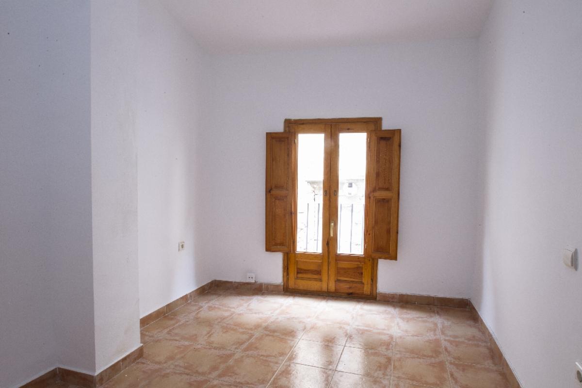 Casa en venta en Cambrils, Tarragona, Calle San Pau, 123.500 €, 2 habitaciones, 2 baños, 108 m2