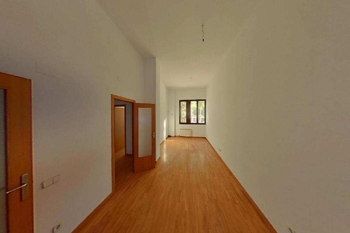 Piso en venta en Sant Andreu de la Barca, Barcelona, Calle Sant Josep Oriol, 197.000 €, 3 habitaciones, 2 baños, 108 m2
